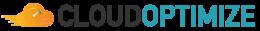 CloudOptimize Logo